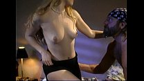 Metro - Only The Best Of Ava Vincent - Full movie thumbnail
