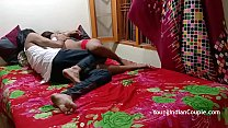 Cute Indian Teen Sucking And Fucking Getting Her Desi Pussy Filled With Cumshot صورة