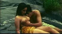 reshma lake real hot