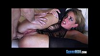 Pussy squirting 399