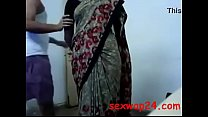 my sexay jan ujawala sex in saree cute figure (...