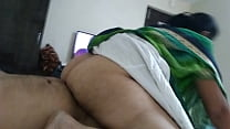 Friend's wife ride on my big cock and‌ enjoy lot