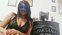 Julia from Spartanas presents 5 TOP Amazing Blowjob