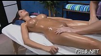 Playgirl acquires pussy fucked preview image