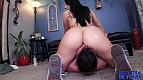 15197 Mandy Muse -Big Butts & Beyond [Full Vid] Anal Teen Pawg preview