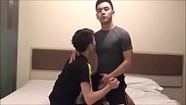 03 - Xuan Bing.MP4