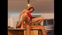 My cock can't resist to the irresistible charm of a mature slut! Vol. 15 porn thumbnail