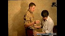 movie old young gay porn fucking fashion movietures and twink full