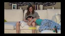 Brother and Sister pornhub video