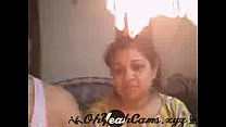 Indian Couple in Cam: Free Webcam Porn Video 85