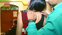 #devar romance with hot bhabhi#hindi short film pornhub video