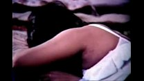 Indian Actress Dark Nipples with Playing