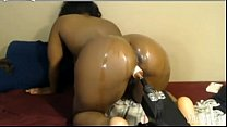 N1COLE L4CE  Cant Take It  (Squirt) - ShesFreaky