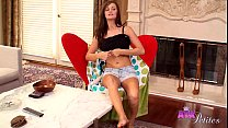 Lily Carter #3