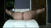 Get Your Meat Ready PAWG - AmateurCamSluts.net's Thumb