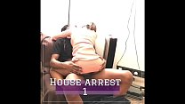 House Arrest Preview!.. with Bonus Scenes!