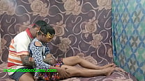 Adult Couple Making Porn