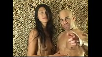 2 INTERGENDER MATCHES AZN ANGEL & MIXED BABE ASHLY UIWP ENTERTAINMENT
