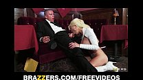 Image: The hellfire club is the best place to find high class call girls