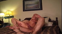 Young lover takes my mature wife's ass