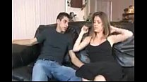 Brother fuck his sister - watchhdporn.online
