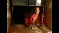 Dicke Titten das  beste : full Movie with Tiziana Redford aka. Gina Colany video