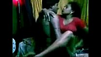 Indian Wives Fucking Hardly Collection(KAM) - download porn videos