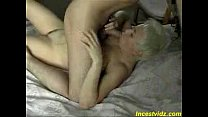 Image: Taboo Roleplay Mom son