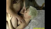 Taboo Roleplay Mom son thumbnail