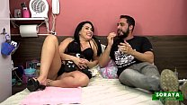 Download video bokep Exclusive Leo Skull without mask in the sofa te... 3gp terbaru
