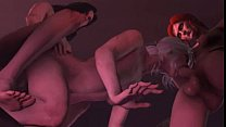 3d futa hardcore banging - starcomics.tk />