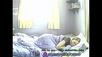 Amateur Homemade Threesome - two old guys wit