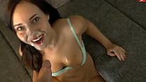 Young-Devotion - Quickie and Cum in Face Thumbnail