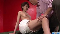 Free download video bokep Juicy hardcore experience for slim Makoto Yuukia