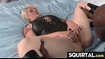 Long Fuck a Girl and she cum Intensly - Orgasms 15