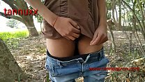 my hot girlfriend outdoor teen sex fucking pussy indian desi, hentai gallery download thumbnail