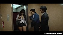 Airi Ai is an expensive slut, most of the time