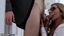 EroticaX Got A Latina Teen Student Who'd Do N E Thing 4 Extra Credit! - 9Club.Top