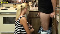 Sibling Affairs 1 HD tumblr xxx video