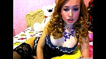 room 7 webcam chat free webcam chat rooms on yahoo
