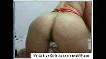 Very Hot Cam Girl Free Amateur Porn Video