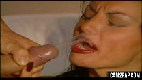 Hardcore Compilation Free Anal Porn Video