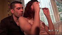 5467 Young french arab slut hard sodomized and jizzed on body preview