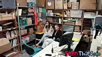 Teenthief-27-7-217-Shoplyfter-Peyton-And-Sienna-Full-Hi-18Hd-3