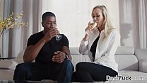 You have never been with a REAL woman! - Brandi Love and Isiah Maxwell thumbnail