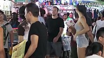 Sex In Thailand 2018   Play While You Still Can!