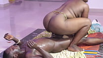 Download video bokep The Day My Uncle Finished My Vagina With A Mad ... 3gp terbaru