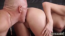 Blowjob public  stairs Horny blond wants to tr ond wants to try someone lil