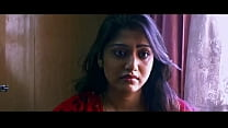 Asati- A story of lonely House Wife   Bengali Short Film   Part 1   Sumit D