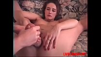 fisting-anal